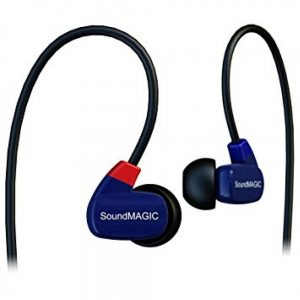 Soundmagic-pl50-1