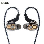 blon-bl-05-bl05-hifigo-402444_773x773